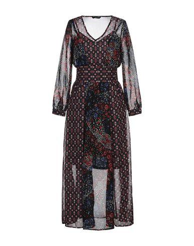 Длинное платье ONLY