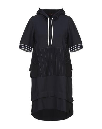Платья HIGH