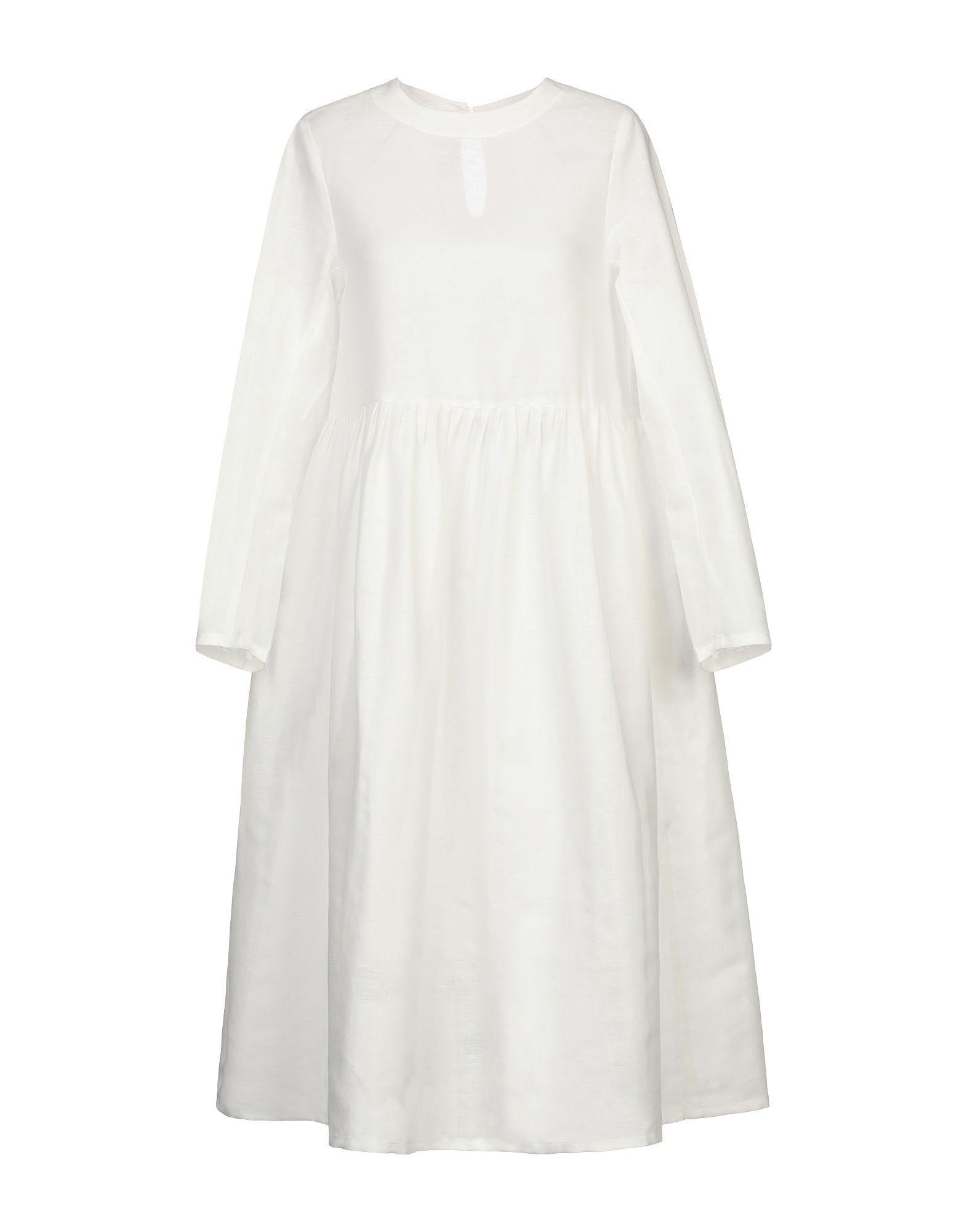 CAMO Платье до колена