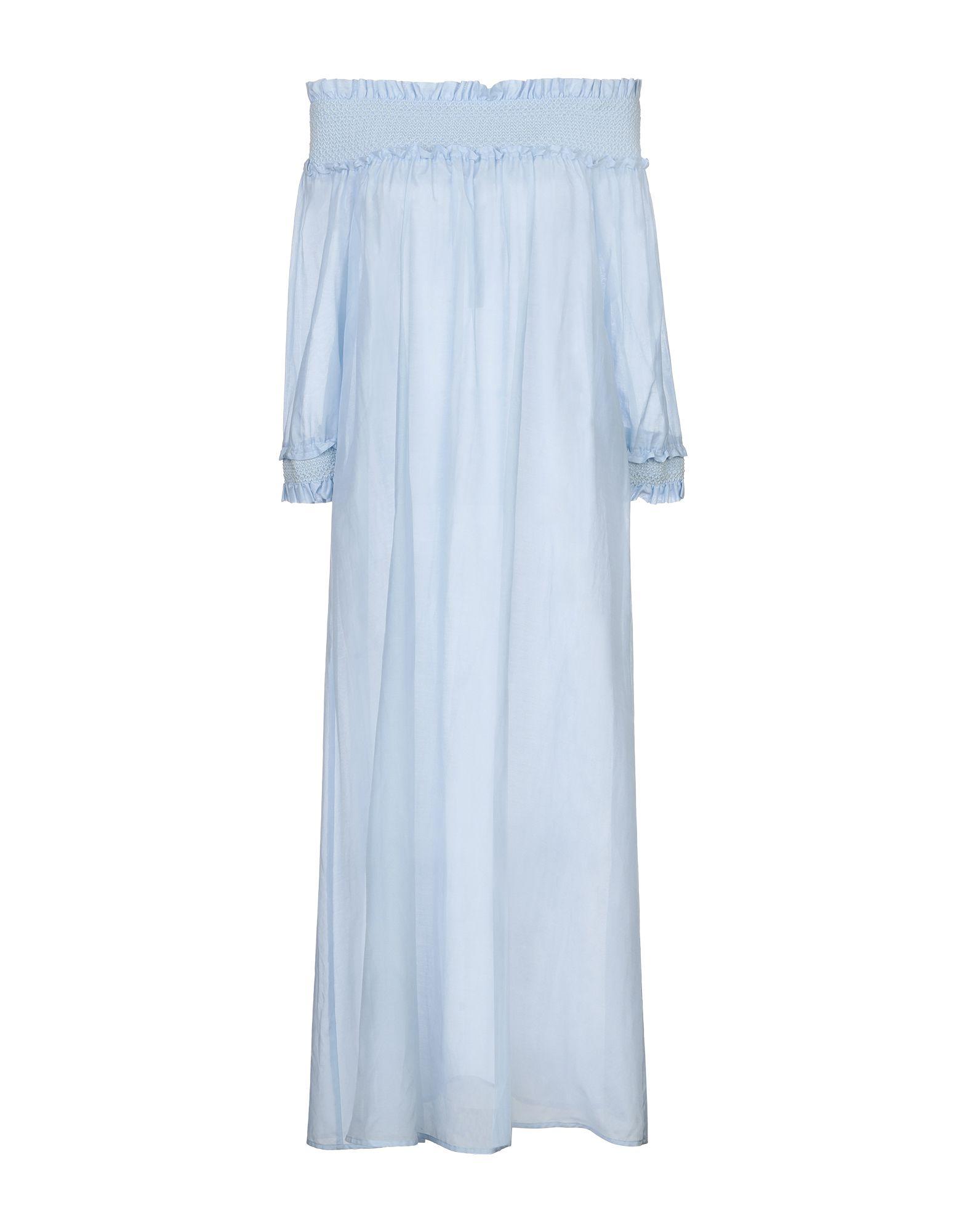 цена на TWINSET Платье длиной 3/4
