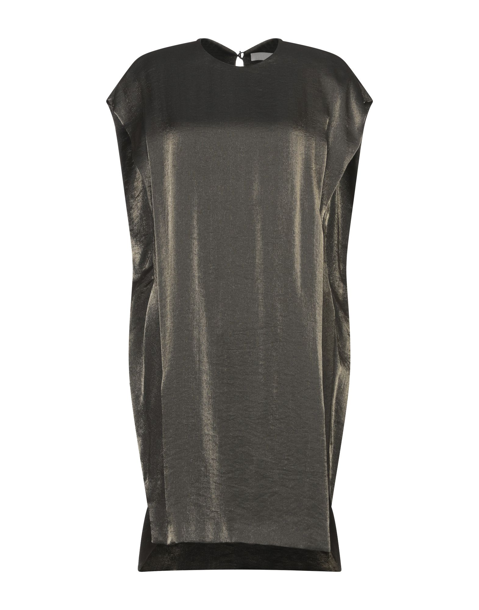 POIRET Короткое платье