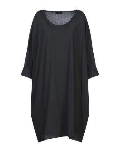 Платье миди ROBERTO COLLINA 34999356FI