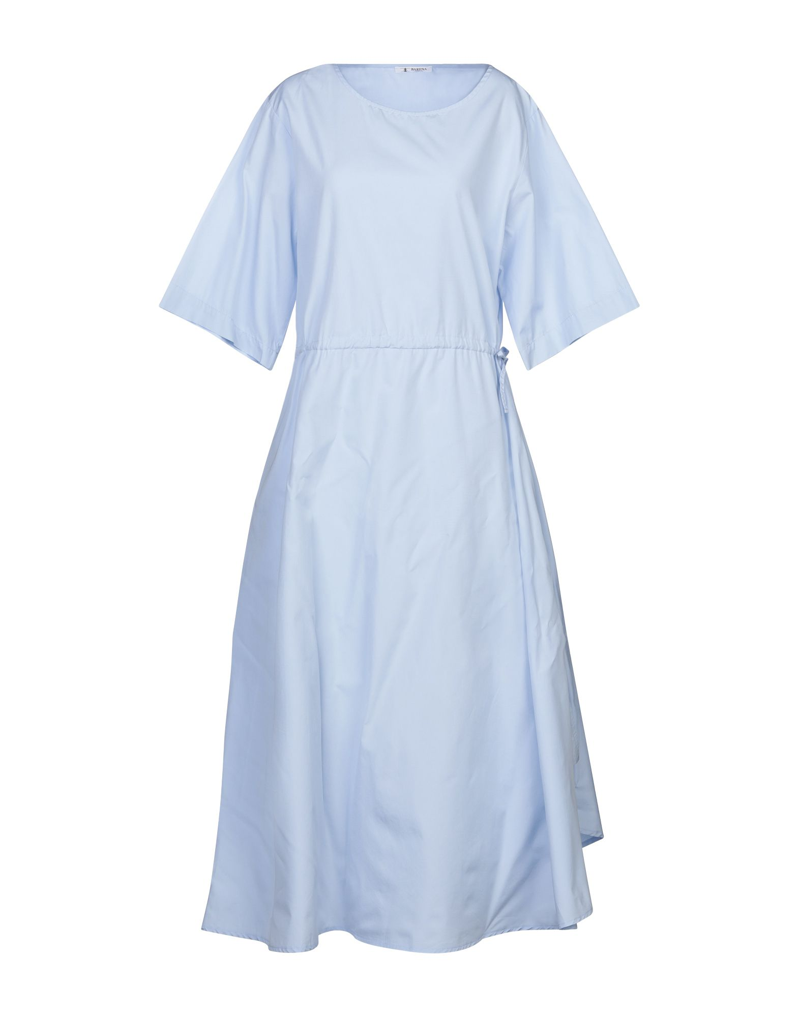 BARENA Длинное платье