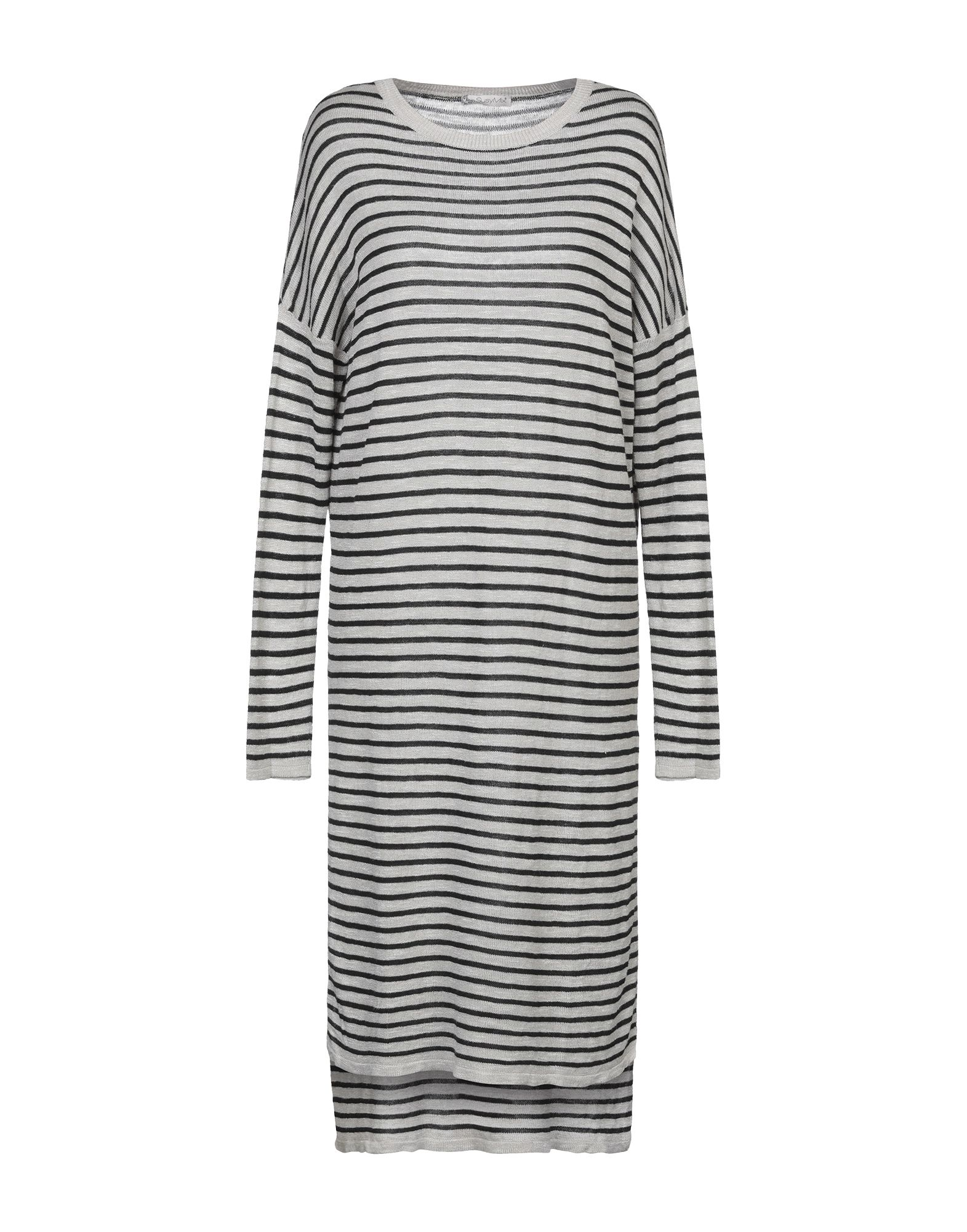 SUSY-MIX Платье до колена