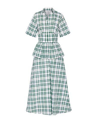 Длинное платье Rosie Assoulin 34999927TR