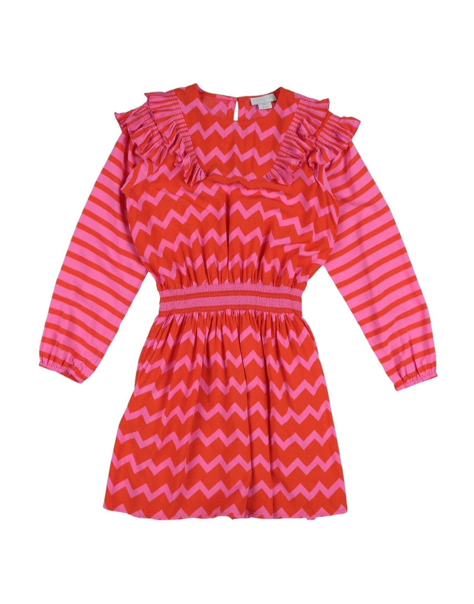 STELLA McCARTNEY KIDS Платье