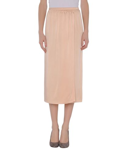 MICHAEL KORS SKIRTS 3/4 length skirts Women