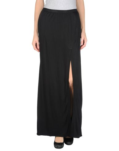 Длинная юбка Veronique Branquinho