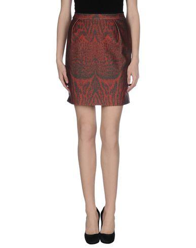 ROBERTO CAVALLI SKIRTS Knee length skirts Women