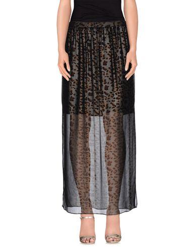 Длинная юбка VILA 35256543RP