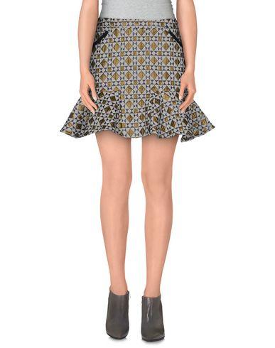 Foto DRESS GALLERY Minigonna donna Minigonne
