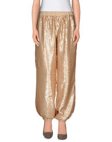 Foto BEA Pantalone donna Pantaloni