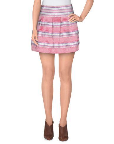 sirelys-mini-skirt