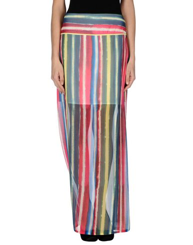 Длинная юбка от AMNÈ