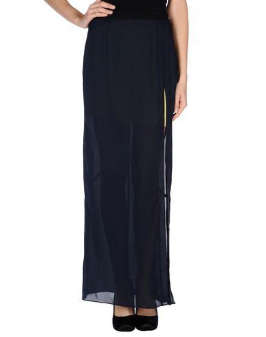 Длинная юбка от APRIL MAY