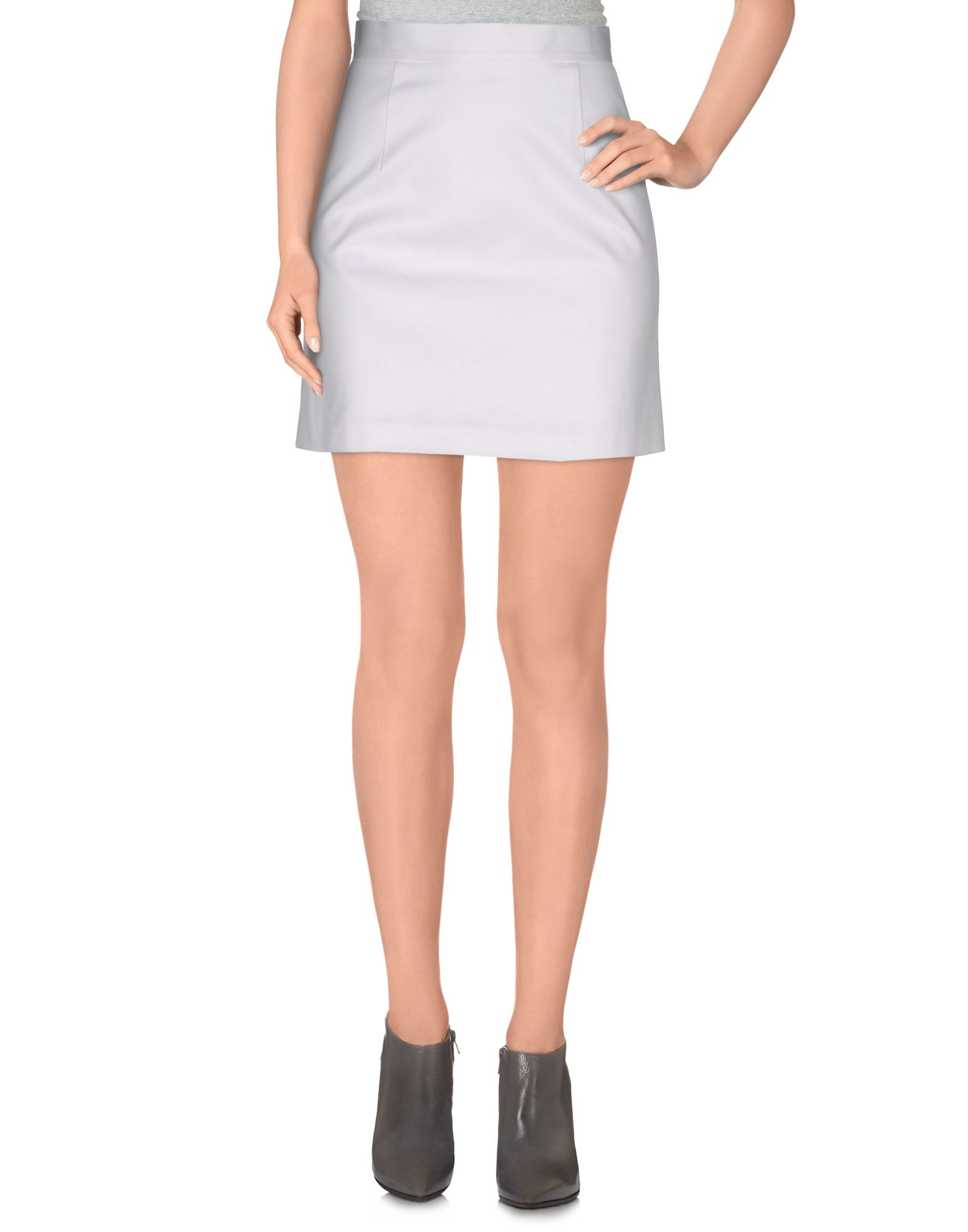 DSQUARED2 Мини-юбка юбка arma arma ar020ewqof41
