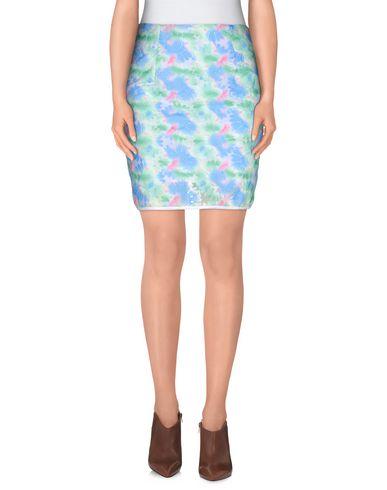 sister-jane-knee-length-skirt