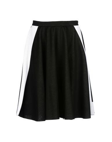 l72-knee-length-skirt