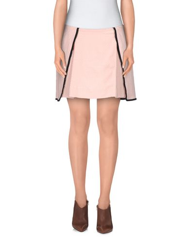 SEE BY CHLOÉ Mini-jupe femme
