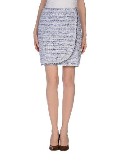 bruno-manetti-knee-length-skirt