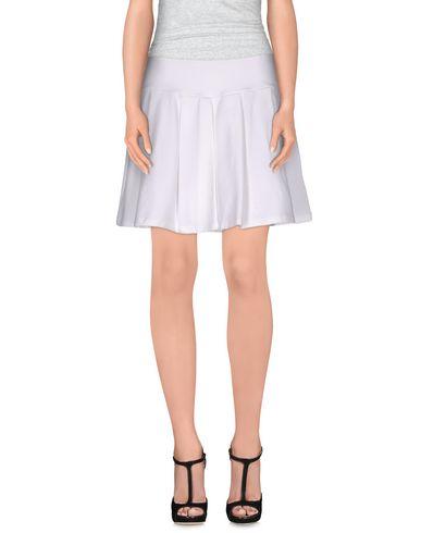 kai-aakmann-mini-skirt