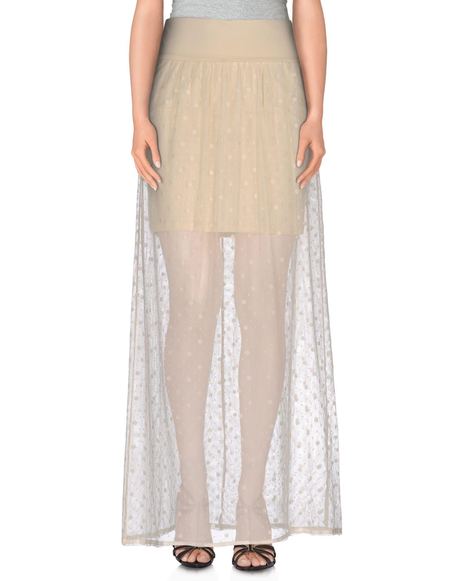 MANILA GRACE Длинная юбка полотенце набор хлопок 1017235