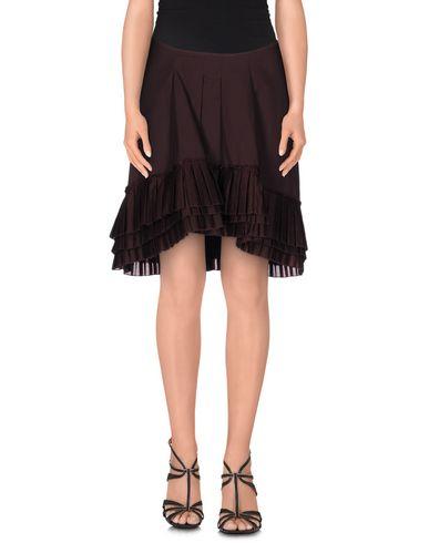 dondup-mini-skirt