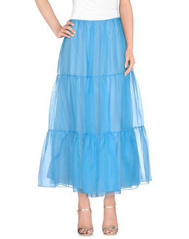 Длинная юбка от ARTHUR ARBESSER