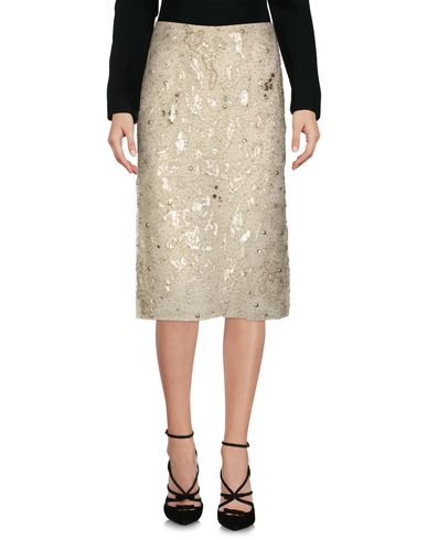PHILOSOPHY di ALBERTA FERRETTI SKIRTS 3/4 length skirts Women