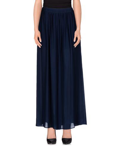 Длинная юбка ETRO 35275075VM