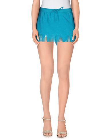 F**K PROJECT - Svārki - Miniskirts - on YOOX.com