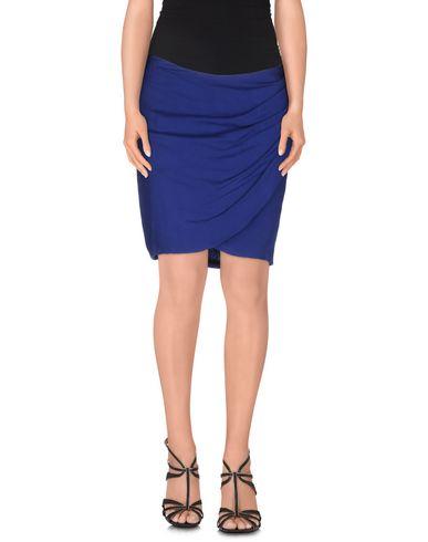Imagen principal de producto de AMERICAN VINTAGE - FALDAS - Faldas cortas - American Vintage