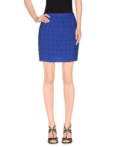 american-retro-mini-skirt