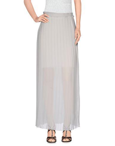 Длинная юбка от ALFONSO RAY
