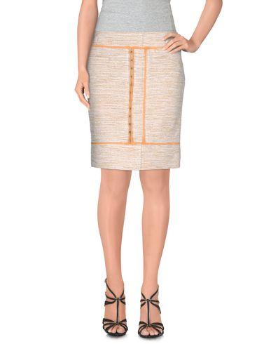 PROENZA SCHOULER SKIRTS Knee length skirts Women