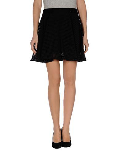Мини-юбка от ALISYA