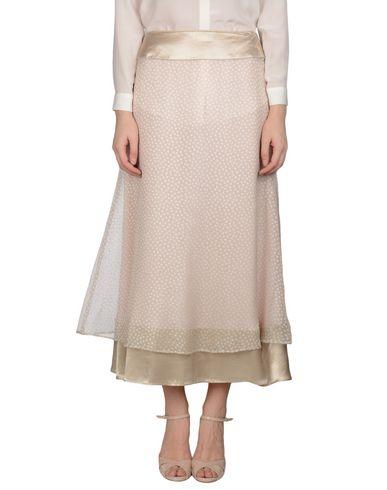 Длинная юбка DREAM