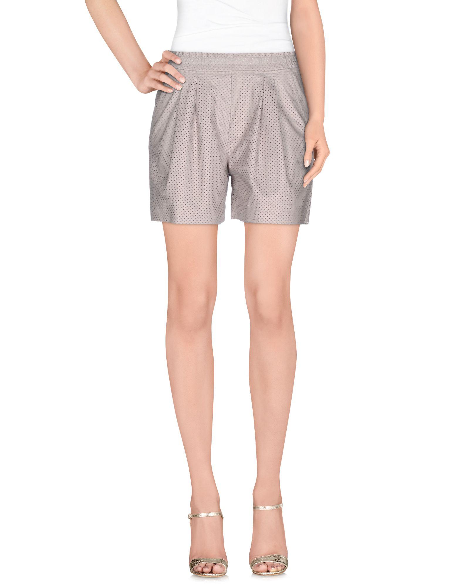 WETPAINT Мини-юбка брюки wetpaint брюки с карманами