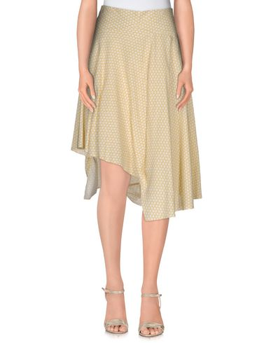 agnona-knee-length-skirt