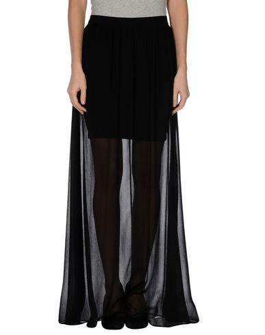Длинная юбка ALICE + OLIVIA by STACEY BENDET 35278110QC