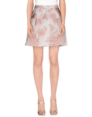 katia-g-knee-length-skirt