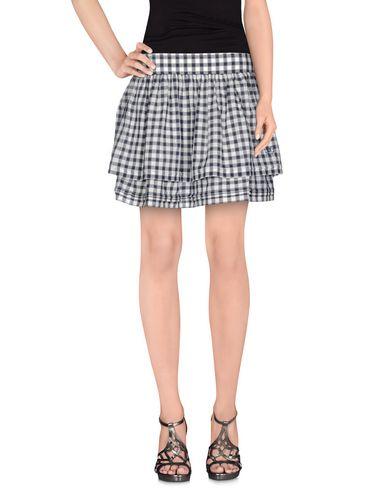 ATELIER FIXDESIGN Mini-jupe femme