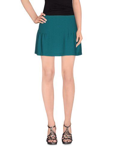 HANITA - Svārki - Miniskirts - on YOOX.com