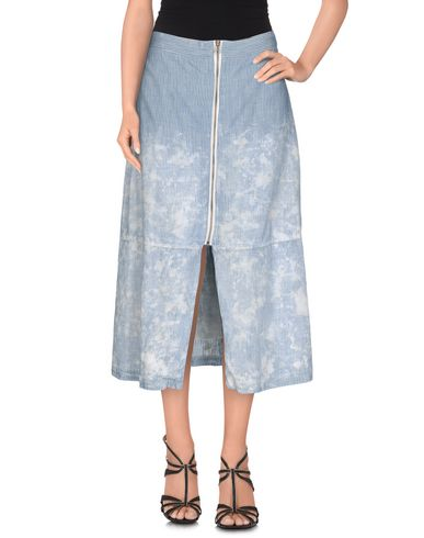 sea-34-length-skirt