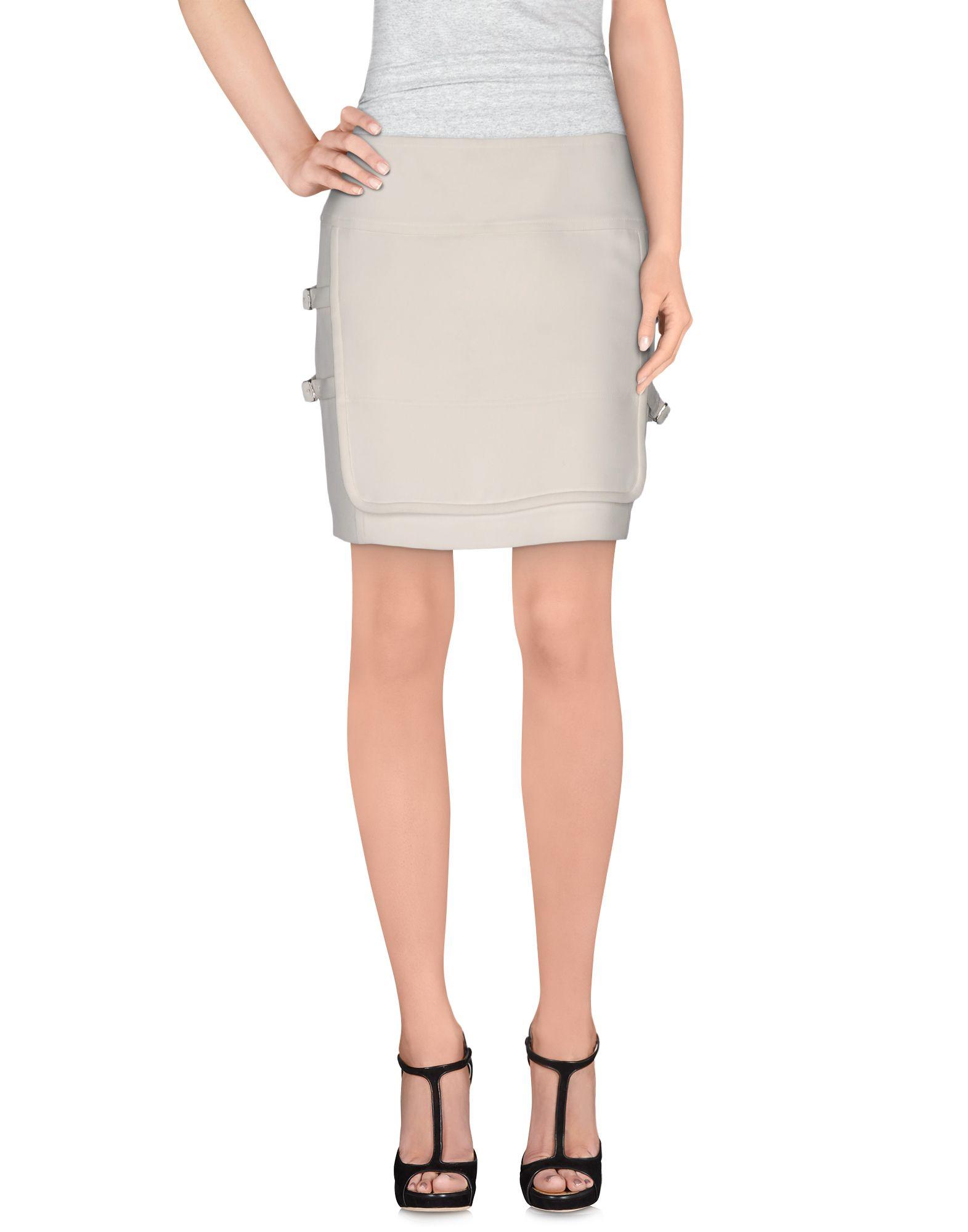 где купить IRO Мини-юбка по лучшей цене