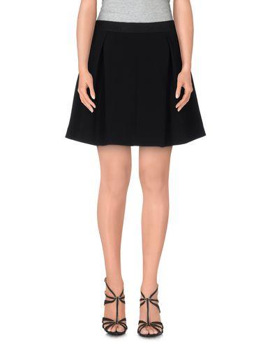 Мини-юбка от DKNY