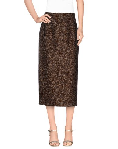 michael-kors-34-length-skirt