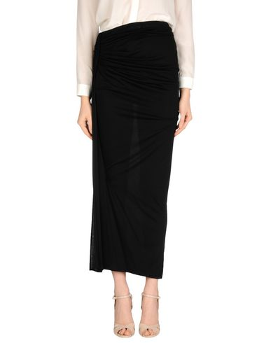 Длинная юбка Givenchy