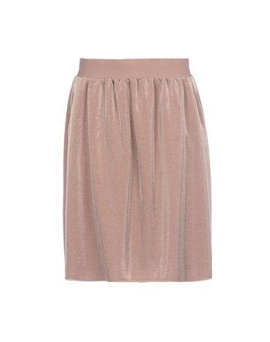 wolford-knee-length-skirt
