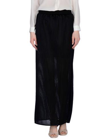 Длинная юбка от LUXURY FASHION